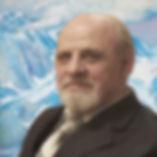 Заказать проект, купить картину  Хабаровск