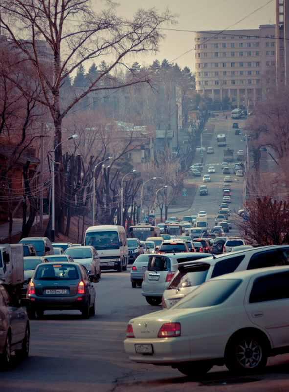 Хабаровск (46)