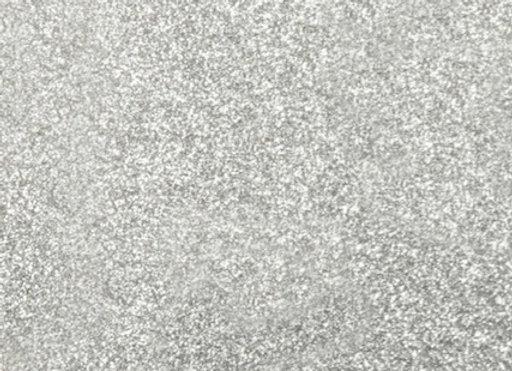 Glitter Vinyl (Reg Colors)