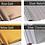 Thumbnail: Soft Foil