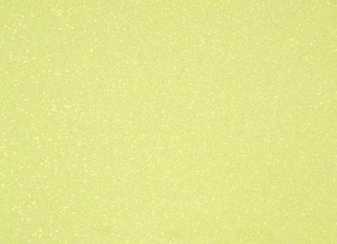 Glitter Vinyl (Neon, Flamingo, Translucent, Confetti, Other)