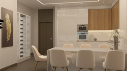 ADW Appartamento 150mq 10