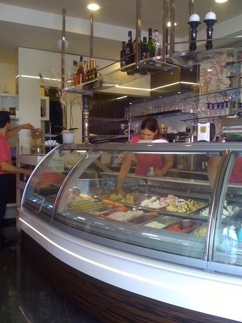 ICE Cafè_Manuel