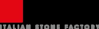e90_main_logo.png