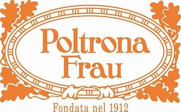 Poltrona_Frau.jpg