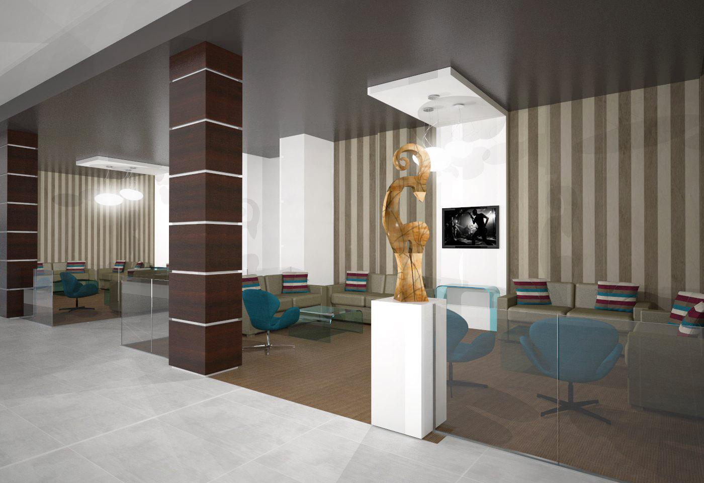 HEL_lounge1