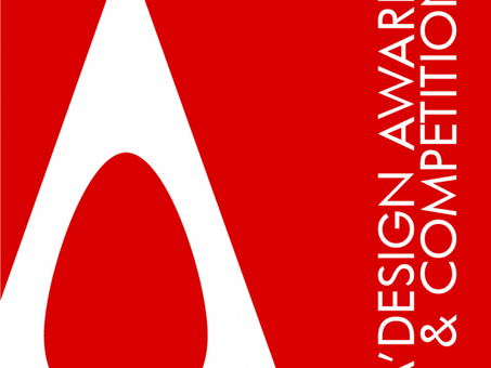 A' DESIGN AWARD COMPETITION