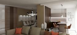 20160519_appartamento 160-NamedView-cucina soggiorno 2 (2)
