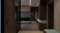 ADW Appartamento 150mq 7