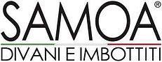Logo-Samoa-Divani.jpg