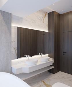 ADW Appartamento 150mq 13