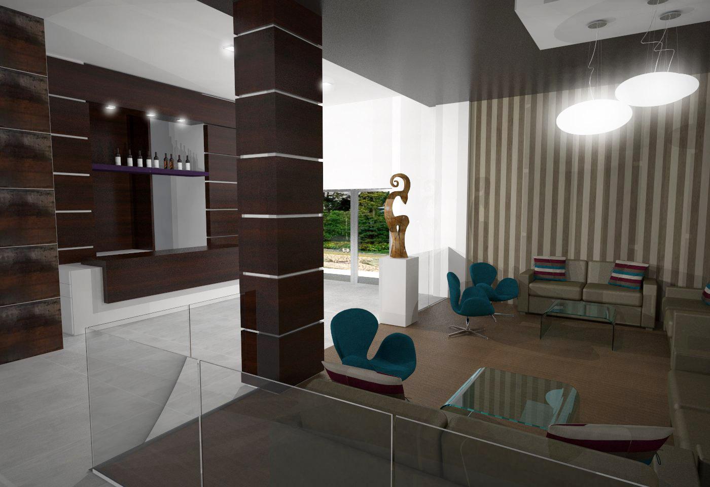 HEL_lounge2