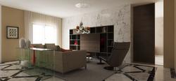 20160519_appartamento 160-NamedView-sala 2AL