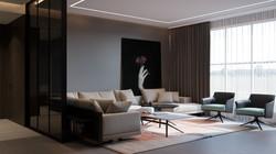 ADW Appartamento 150mq 1
