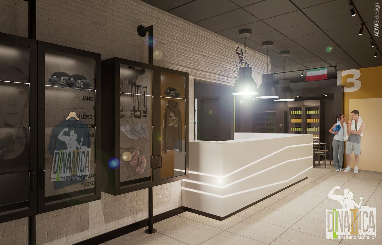 lobby render 2.png