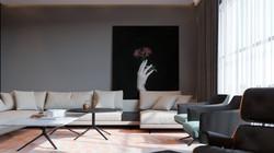 ADW Appartamento 150mq 2