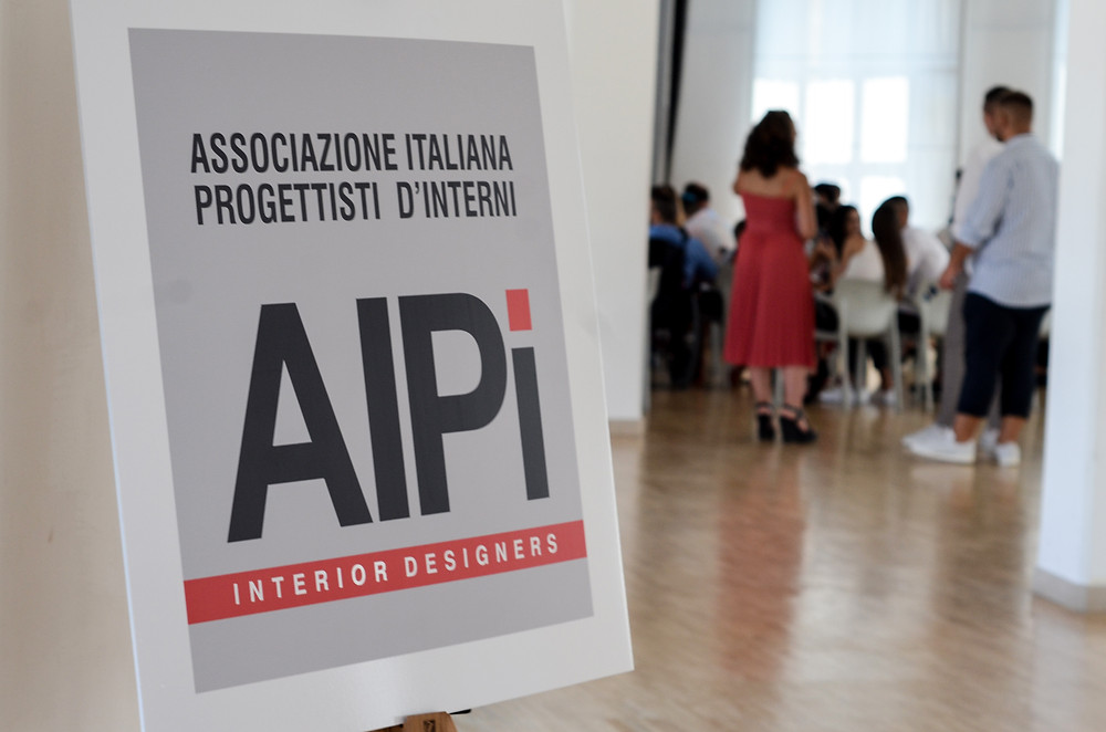 Associazione Progettisti d'Interni