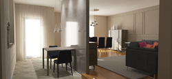 20160516 appartamento ultimo 110-NamedView-222