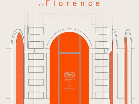 Poltrona Frau Florence
