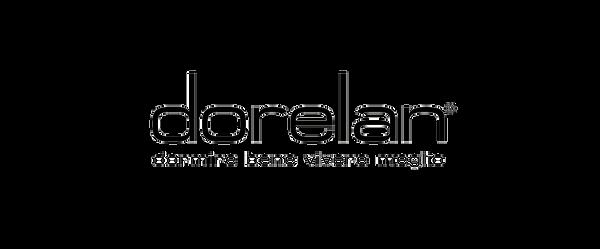 logo-dorelan-png.png