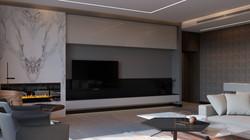 ADW Appartamento 150mq 3