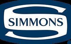 R_LogoSimmons_CMYK.png