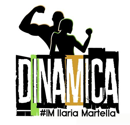 dinamica logo finale  10 logo.png