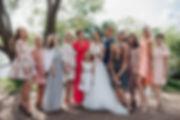 wed (8 of 31).jpg