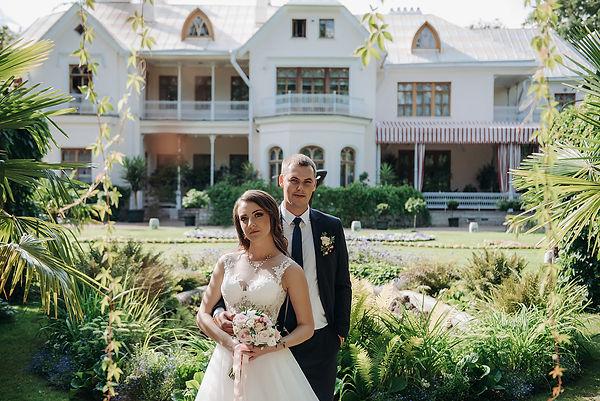 wed (21 of 31).jpg