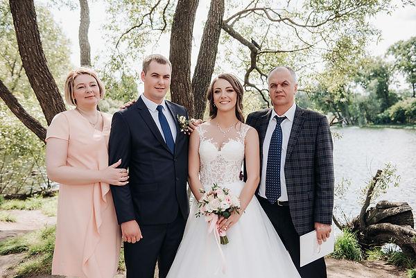 wed (5 of 31).jpg
