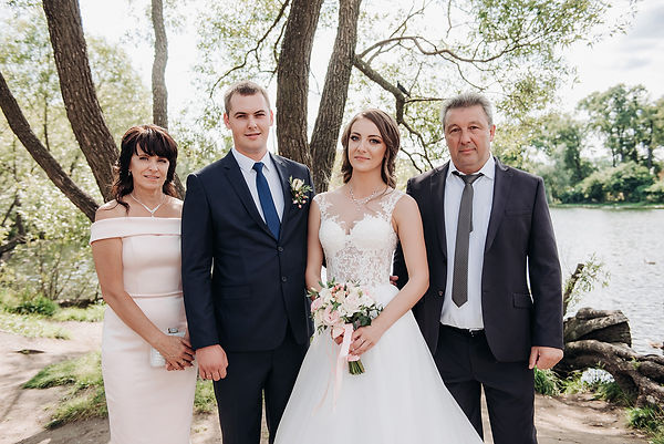wed (4 of 31).jpg