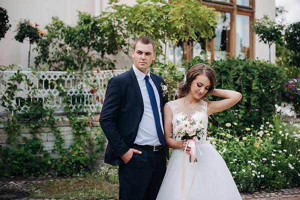 wed (24 of 31).jpg