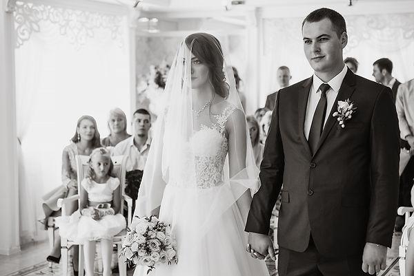 wed (2 of 31).jpg