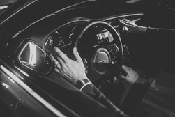 Презентация Jaguar XF
