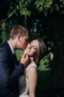 wed (20 of 31).jpg