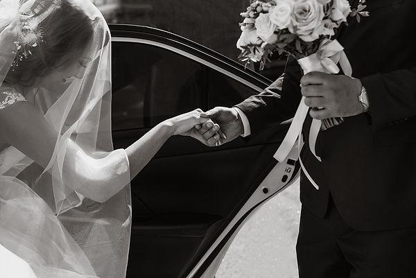 wed (1 of 31).jpg