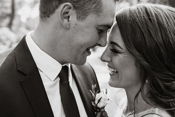 wed (18 of 31).jpg