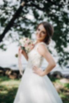 wed (17 of 31).jpg