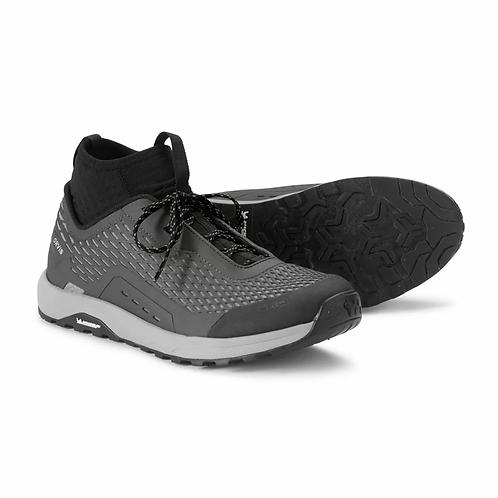 Orvis Pro Approach Shoe