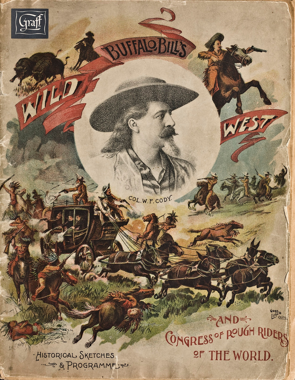 Buffalo_Bill_wild_west_Cover.jpg