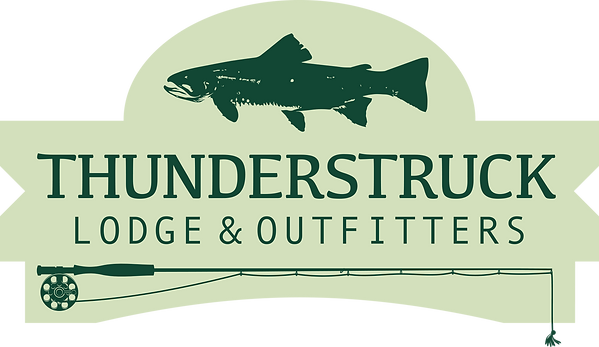 ThunderstruckLodge&Outfitters_logo2-c.pn