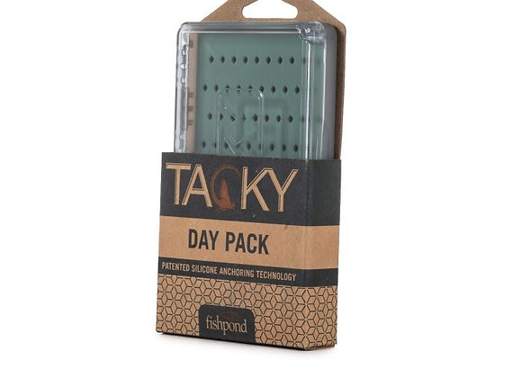 Fishpond Tacky Day Pack