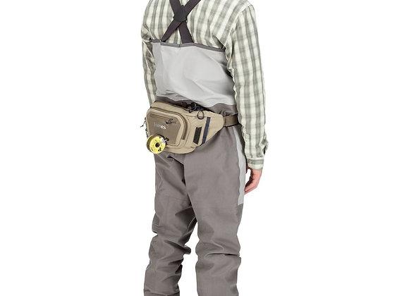 Simms Freestone Tactical Hip Pack