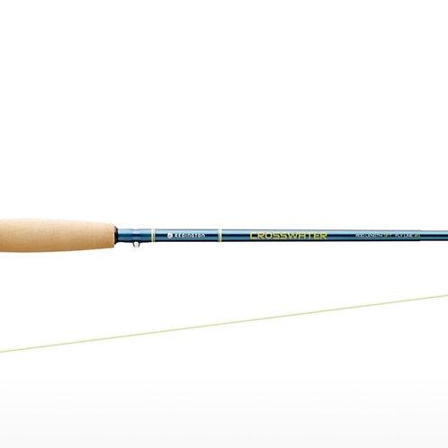 Redington Crosswater Combo 9' 5wt