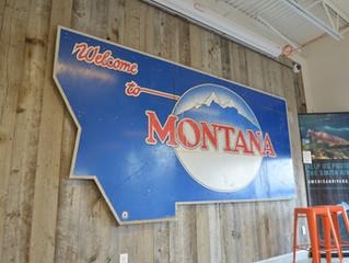 Montana Dates Announced