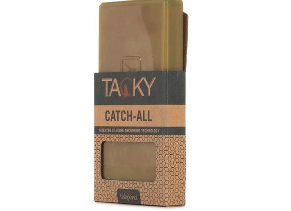 Fishpond Tacky Catch All Fly Box