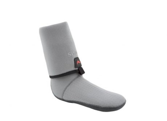 Simms Guard Socks (wet wading)