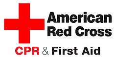 cpr-first-aid-training-2.jpg