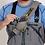 Thumbnail: Orvis Guide Hip Pack