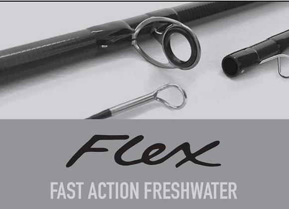 Scott Flex Fly Rod 9' 5wt